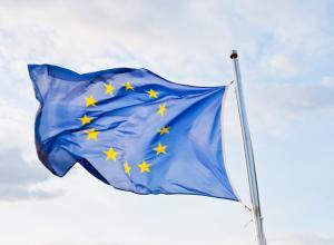 Суд ЕС ужесточает правила приема беженцев: убежище – только в первой стране