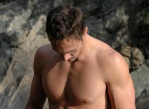 Ученые: мужчины склонны к изменам на генетическом уровне