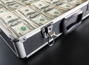 В США уборщик за год зарабатывает более $230 тысяч