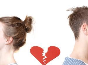 Раскрыта одна из причин разводов и снижения рождаемости