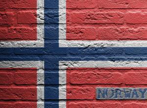 Одна из двух правящих партий Норвегии проголосовала за запрет ритуального обрезания