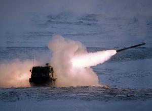 Посол РФ: размещение в Норвегии ПРО NATO будет иметь последствия для всего альянса