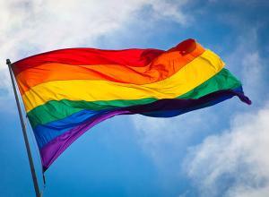 Преподавательница религиозного вуза уволена за поддержку ЛГБТ-сообщества
