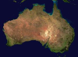 Находка археологов изменила представление об истории Австралии