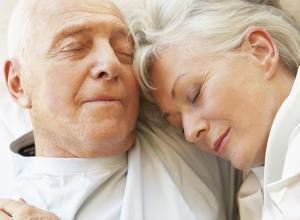 Ученые раскрыли секрет женского долголетия
