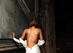 12 голых знаменитостей: Канье Уэст раскрыл секрет скандального клипа (ВИДЕО)