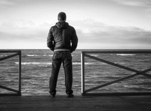 Ученые: «Гормон любви» может причинять человеку боль