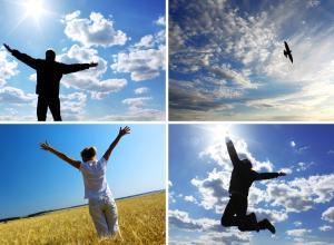 Ученые установили, что счастье - это плохо
