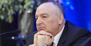 Вячеслав Моше  Кантор: «постановление немецкого суда - карт-бланш на атаки против евреев»