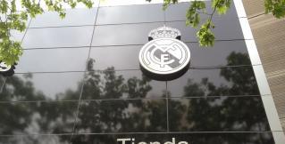 «Реал» на следующей неделе подпишет контракт с 17-летним форвардом Исаком