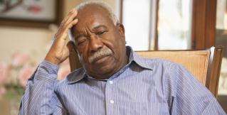 Названы условия для здорового сна после 50 лет