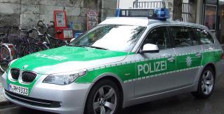 Европейский еврейский конгресс решительно осуждает нападения на синагоги в Германии