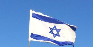 Посольство Израиля извинилось за сотрудника, назвавшего Бориса Джонсона «идиотом »
