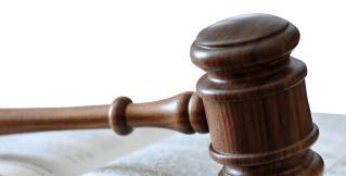 Швейцарский суд оправдал хирурга, который отрезал пенис 4-летнему пациенту