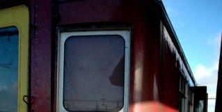 В Бельгии сошел с рельсов поезд, один человек погиб