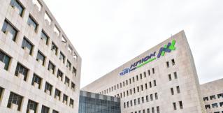 Гендиректор «Маккаби»: «В ашдодской больнице пациенты не будут лежать в коридорах»
