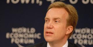 Норвегия обеспечивает 64 миллиона норвежских крон для предотвращения голода в Сомали