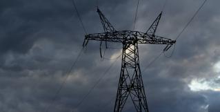 Киев отключил электроснабжение в ЛНР: Россия взяла на себя обеспечение нужд жителей