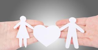 Как получить статус в Израиле на основании гражданского брака - советы адвоката