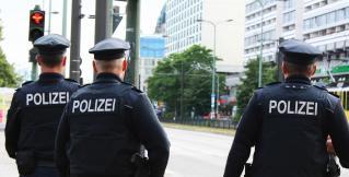 Евреи Европы: рост числа преступлений ультраправых экстремистов в Германии – тревожный сигнал для мира