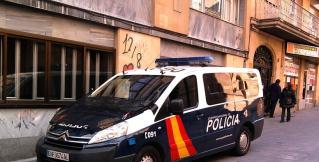Спецрейд в Барселоне: задержаны восемь марокканцев, подозреваемых в терроризме