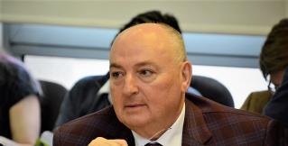 Европейский еврейский конгресс поздравил Израиль с формированием правительства