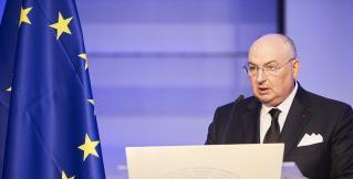 Европейский еврейский конгресс поддержал пожизненный приговор бельгийскому террористу
