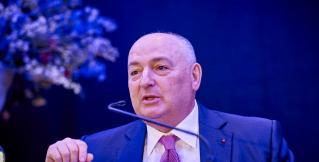 Президент ЕЕК Вячеслав Моше Кантор: суд ЕС нанес тяжелый удар упо еврейской жизни в Европе