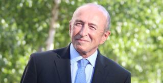 Глава МВД Франции: более 270 джихадистов вернулись в страну из Ирака и Сирии