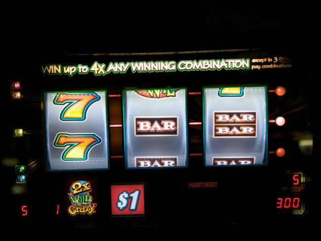 Иностранные сайты игровых автоматов — оцени европейский сервис