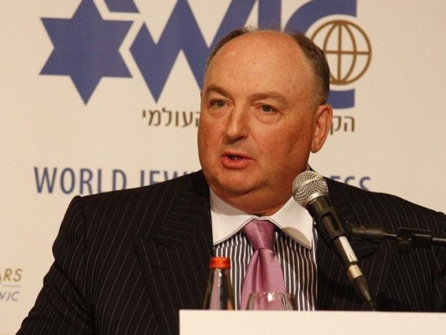 Европейский еврейский конгресс осуждает террористическую атаку на Синае и выражает соболезнования народу Египта