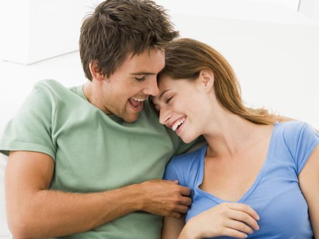 25 моментов, которые нужно избегать в отношениях