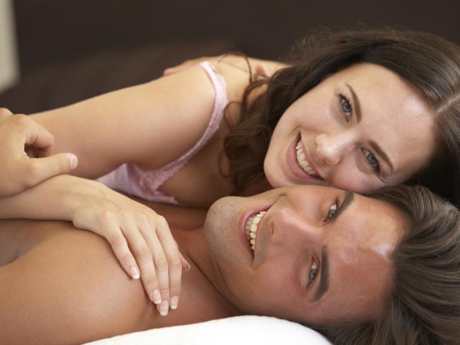 10 вещей, которые сделают вас замечательным любовником