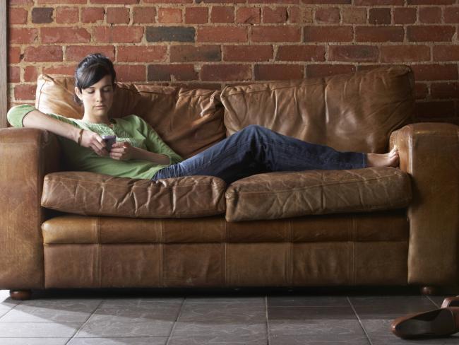 3 правила, чтобы найти любовь после развода