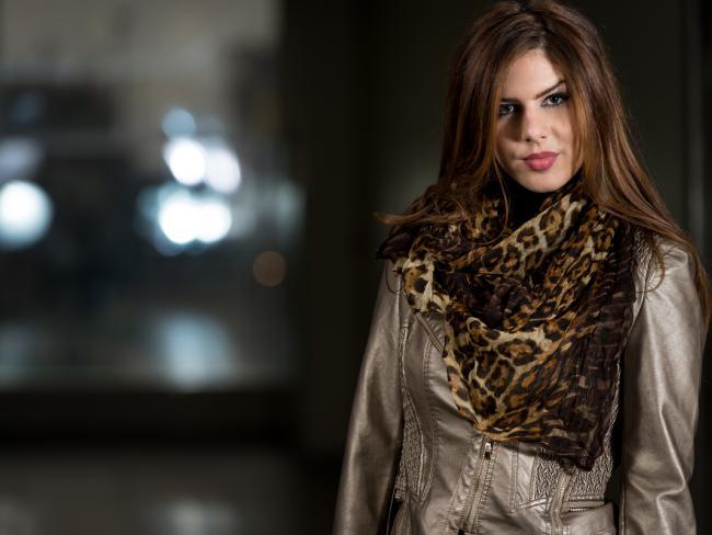 10 секретов, которыми никогда не делятся умные женщины