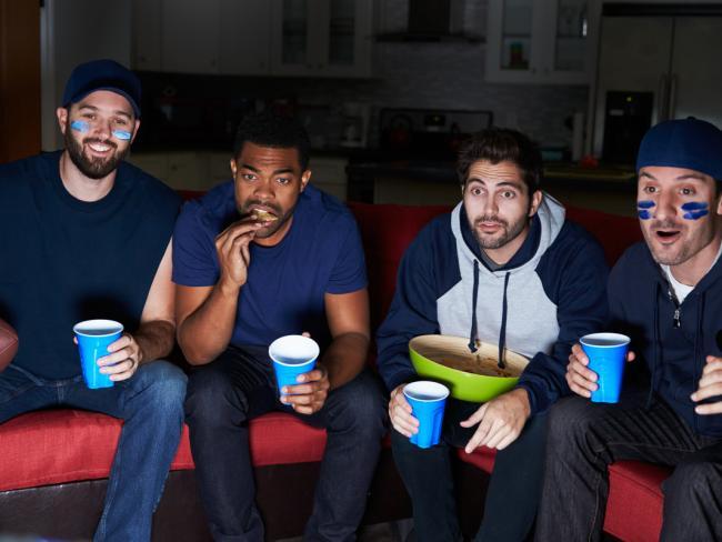 7 типов мужчин, от которых нужно бежать без оглядки