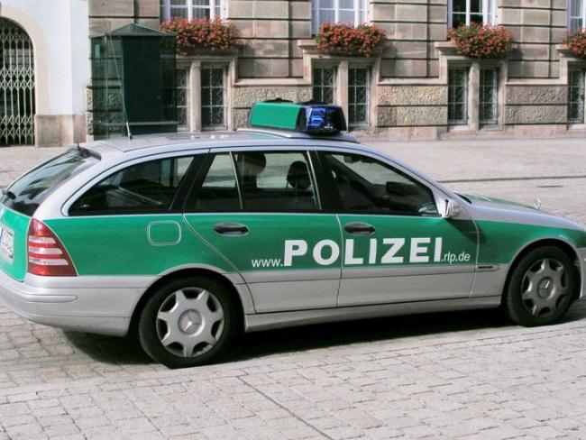 Гражданину Германии предъявлено обвинение по делу «русской девочки Лизы»