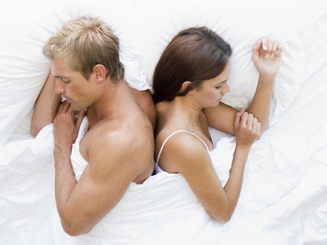 top-samih-interesnih-eroticheskih-knig