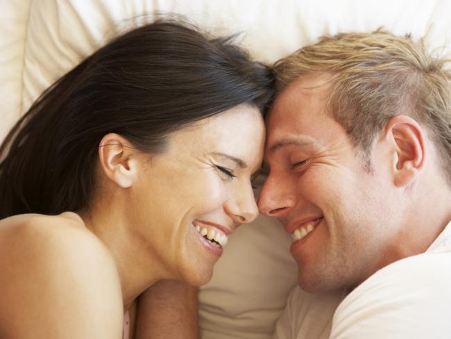 Что нужно делать перед сном, чтобы укреплять отношения