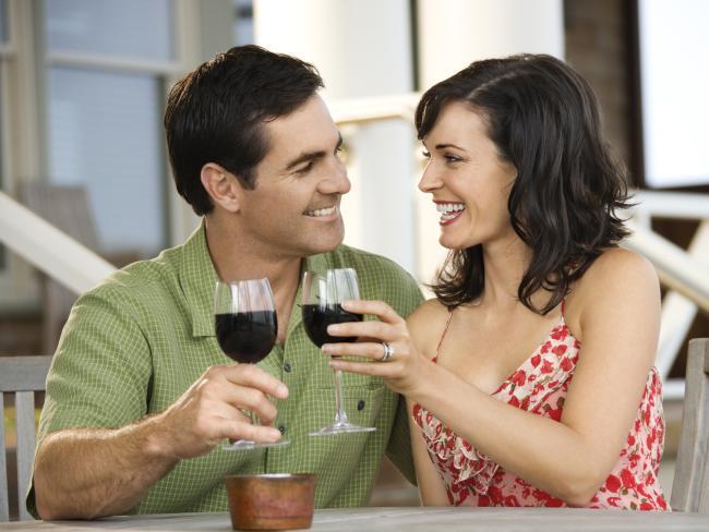 Мужское здоровье и самые эффективные методы его сохранения
