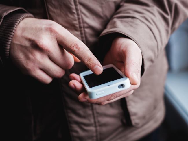 ФБР заплатило Израилю 900 тысяч за iPhone