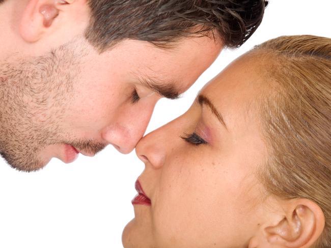 Почему женщины влюбляются в «плохих парней»