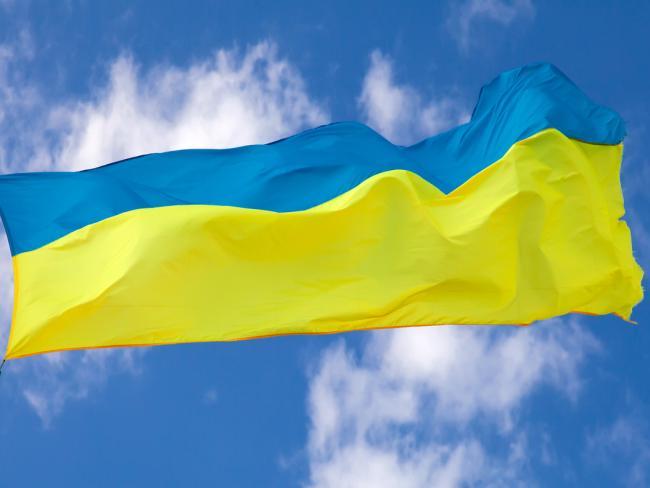 ЕС одобрил безвизовый режим с Украиной: РФ назвала его «морковкой на веревке»