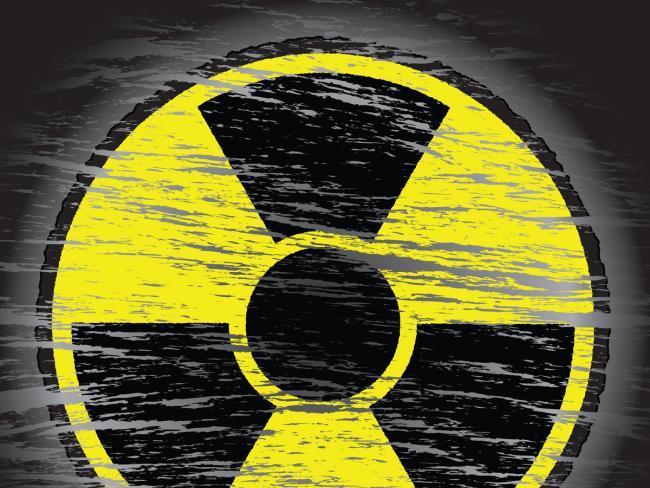 Чернобыльская АЭС из-за кибератак перешла на ручной мониторинг уровня радиации