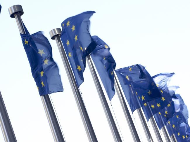 Европейская комиссия выбрала ключевой инструмент для борьбы с антисемтизмом