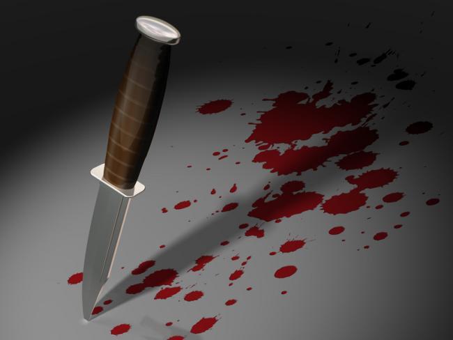 14-летние любовники совершили двойное убийство