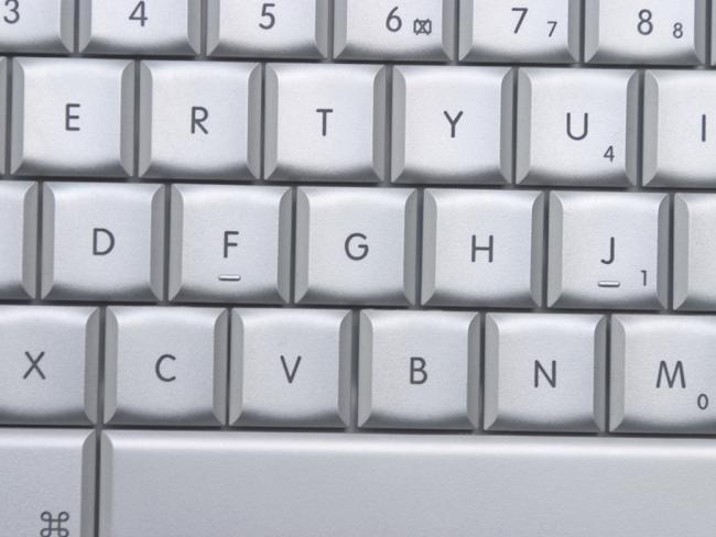 Еще один хакер, взламывавший аккаунты знаменитостей, получил мягкий пригово