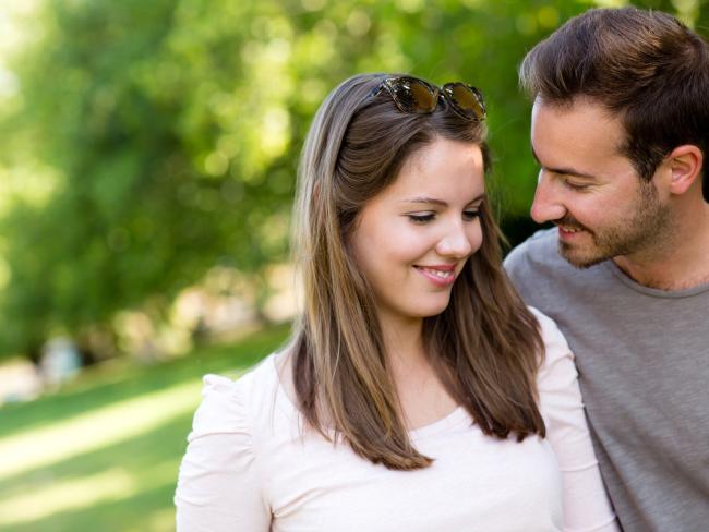 11 признаков того, что вас уважают в отношениях