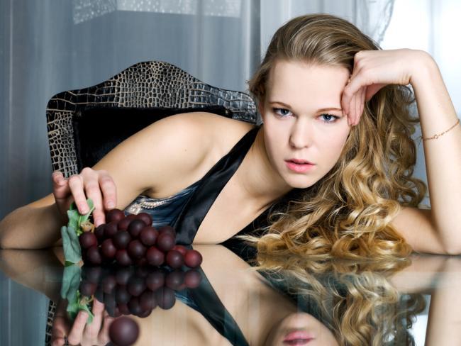 7 жестоких истин о любви к женщине-Водолею