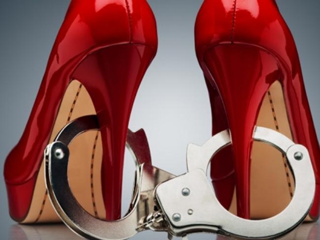 Агент по недвижимости, которого начальница обещала наградить мiнетом, выиграл дело в суде